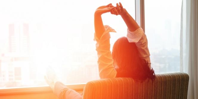 664xauto-sinar-matahari-pagi-atasi-tekanan-darah-yang-tinggi-170508o