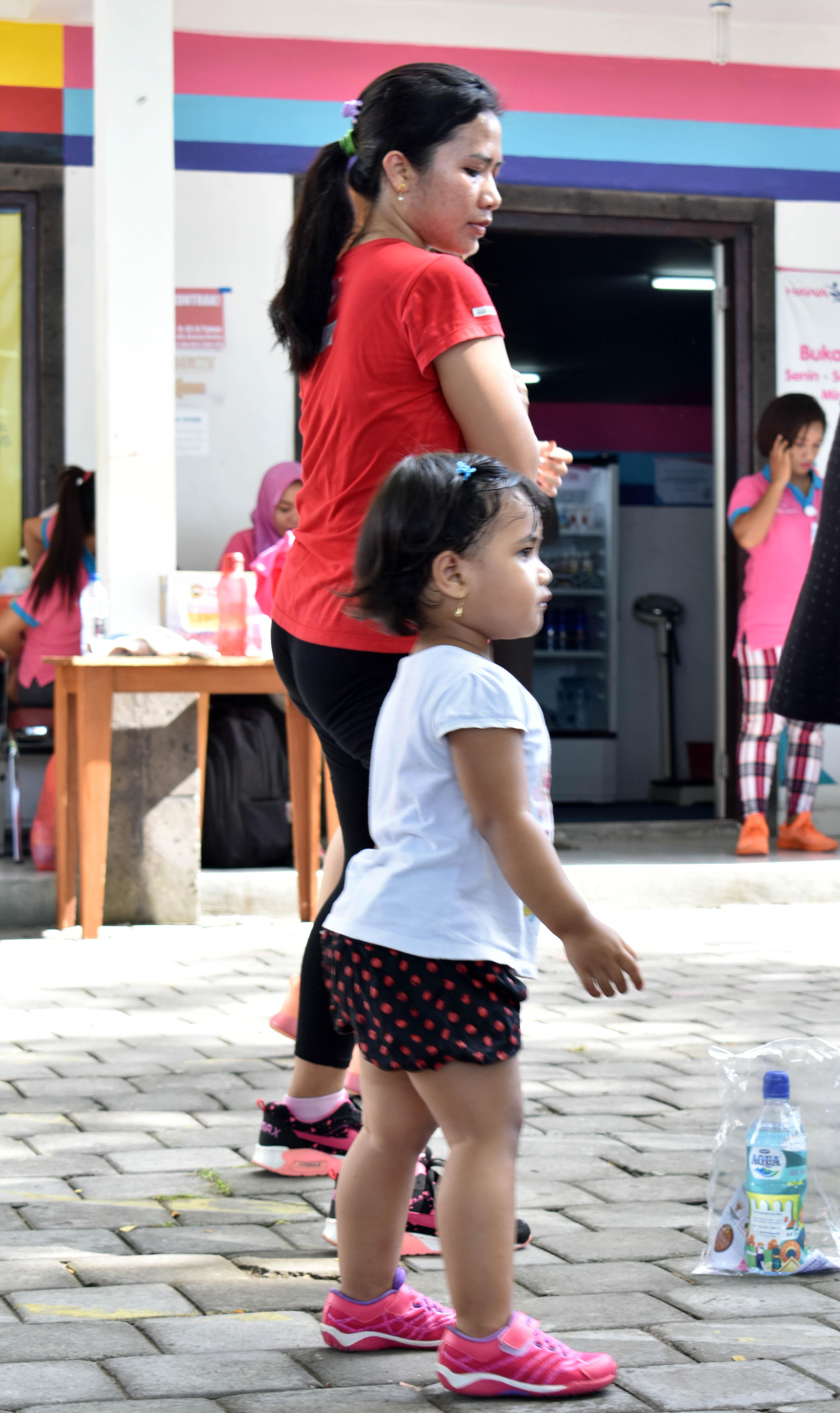 peserta-termuda-hawa-gym-zumba-charity
