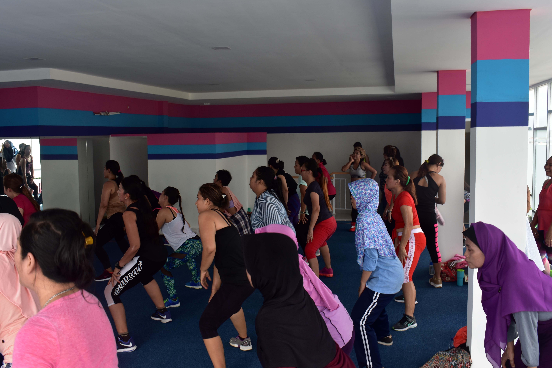 zumba-class-in-hawa-gym