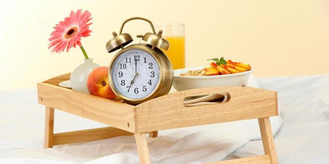 diet-ocd-makan-malam-lebih-baik-daripada-sarapan-diet-ocd