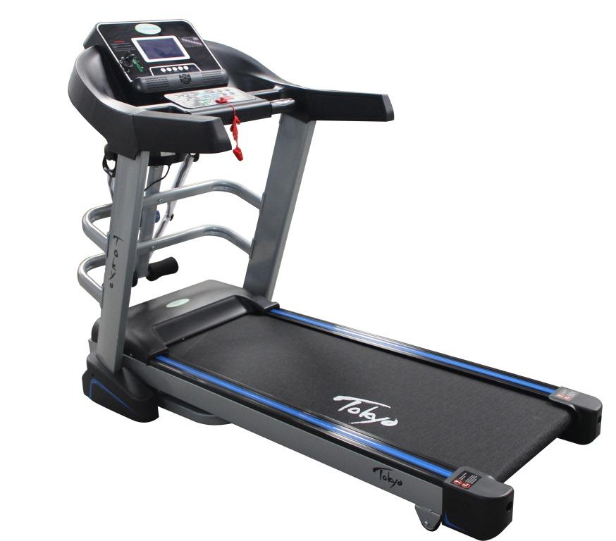 jual-alat-fitnes-elektrik-treadmill-tokyo-1