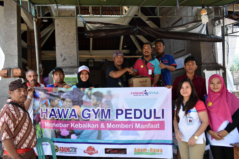 hawa-gym-indonesia-peduli-pengungsi-bencana-alam-erupsi-gunung-agung-karangasem-bali-6