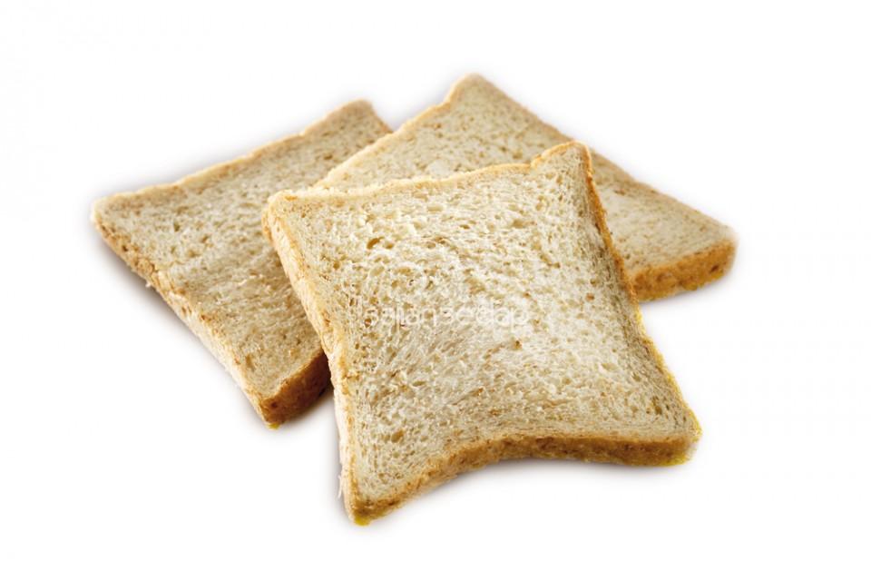 hawagym-indonesia-roti-gandum-bagus-untuk-diet-ternyata-hanya-mitos