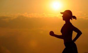 olahraga-sore-di-hawagym-indonesia