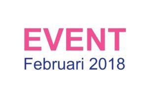 event-seru-aerobic-dan-zumba-hawagym-indonesia-februari 2018