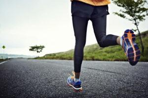 jogging-sehat-di-hawagym-indonesia