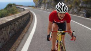 bersepeda-bisa-menjadi-lebih-sehat