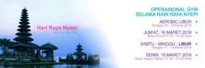 hari-raya-nyepi-bali-hawagym-indonesia