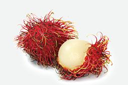 manfaat-rambutan-untuk-kesehatan-hawagym-indonesia-2