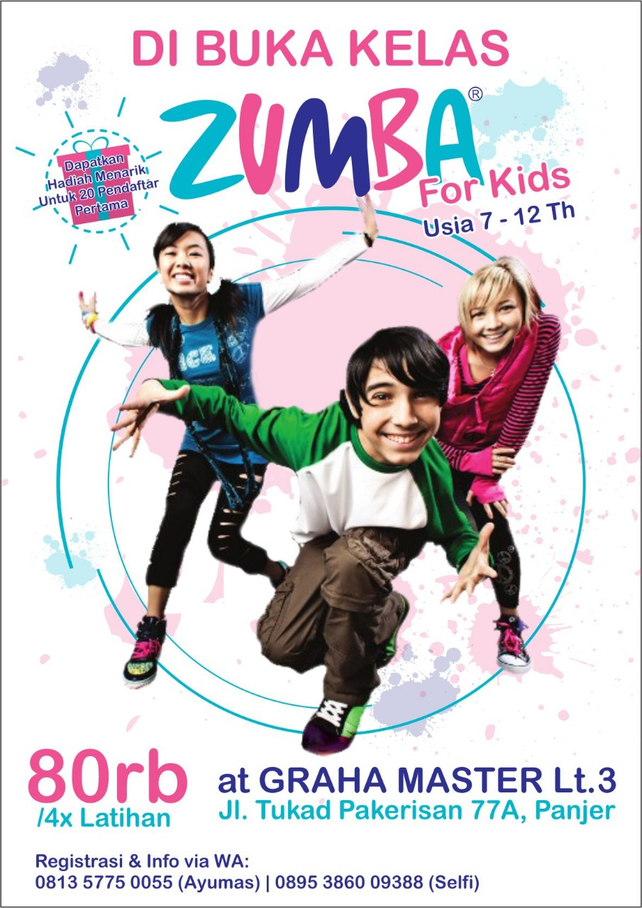 zumba-kids-kelas-hawagym-indonesia-2018