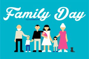 hari-keluarga-nasional-internasional-mei-2018-hawagym-indonesia
