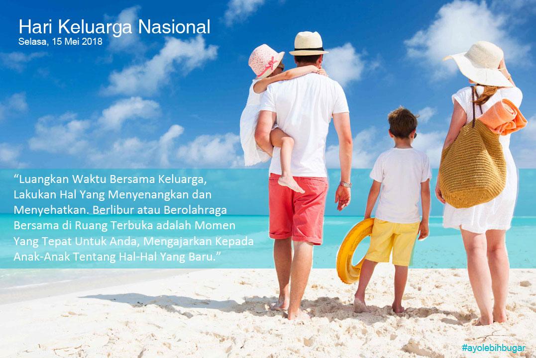 selamat-hari-keluarga-nasional-hawagym-indonesia-bali