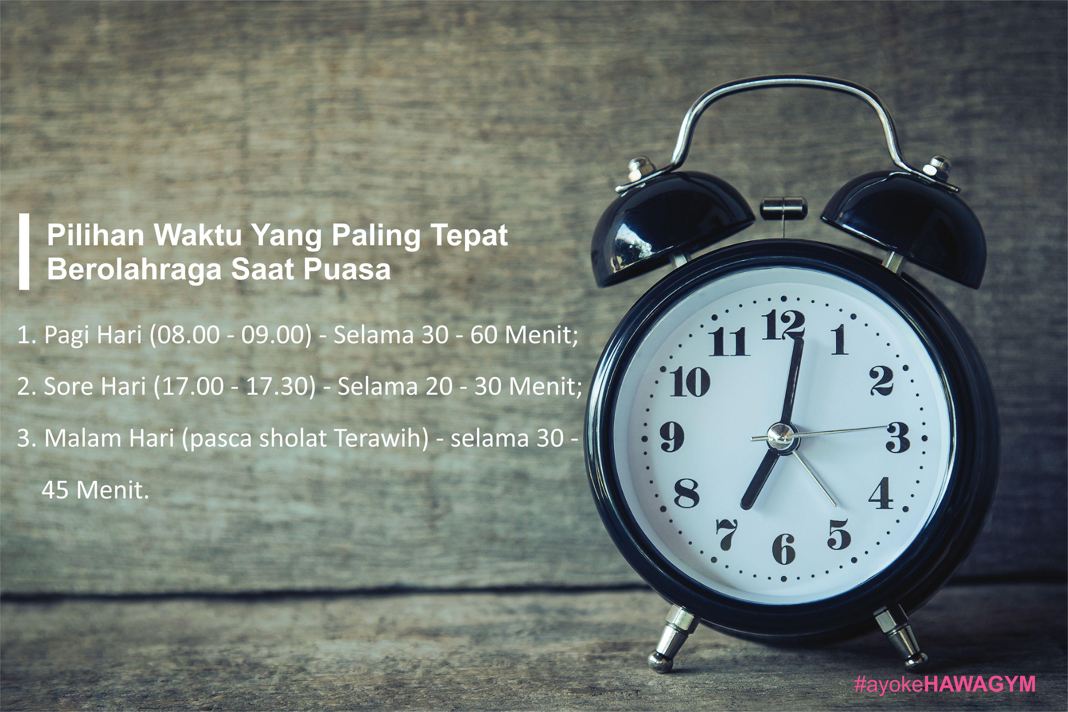 waktu-yang-paling-tepat-saat-berpuasa-hawagym-indonesia-cover