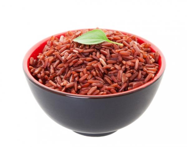 beras-merah-hawagym-indonesia-menu-berbuka-puasa-yang-sehat