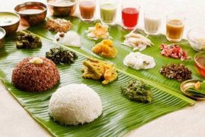 menu-berbuka-sehat-ala-hawagym-indonesia
