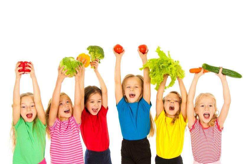 tips-menjaga-kesehatan-anak-saat-mudik-hawagym-indonesia-nutrisianak