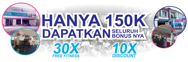 hawagym-fitness-gratis-dan-diskon-kelas-senam-indonesia