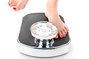 tips-menaikkan-berat-badan-ala-hawagym-indonesia