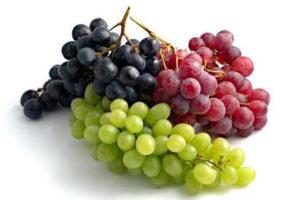 manfaat-buah-anggur-bagi-kesehatan-hawagym-indonesia