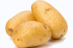 manfaat-kentang-untuk-kesehatan-by-hawagym-indonesia