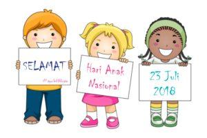 selamat-hari-anak-nasional-hawagym-indonesia