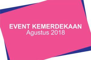 event-kemerdekaan-hawagym-indonesia