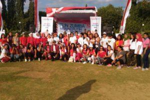 serunya-event-hawagym-singaraja-bali-indonesia-foto-bersama