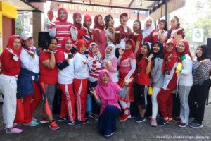 serunya-event-zumba-di-hawagym-mustikahegar-bandung-indonesia
