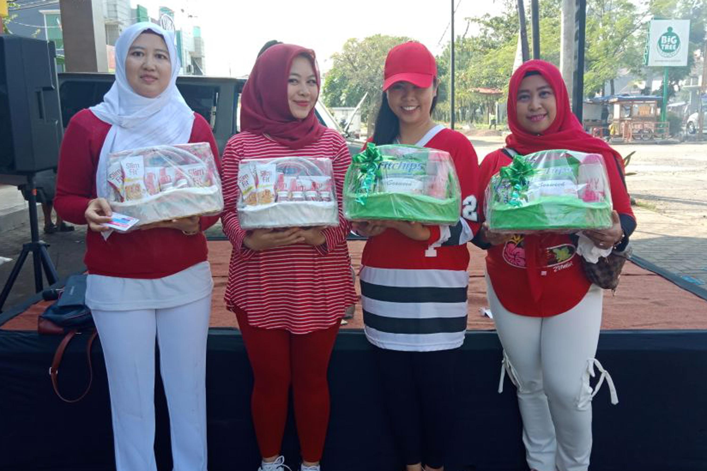 serunya-event-zumba-di-hawagym-mustikahegar-bandung-indonesia-pemenang