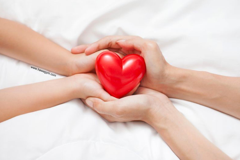 hari-jantung-sedunia-hawagym-dan-adamgym-indonesia