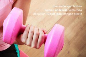 latihan-45menit-hasil-maksimal-tubuh-ideal-by-hawagym-indonesia