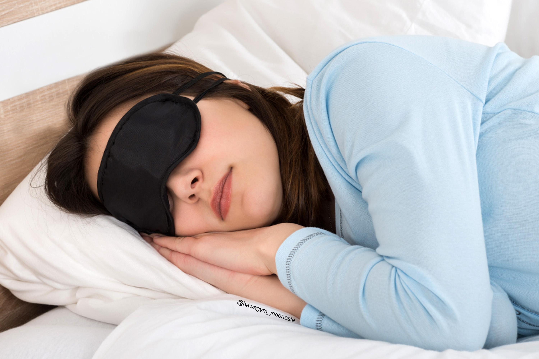 manfaat-tidur-lebih-awal-hawagym-indonesia