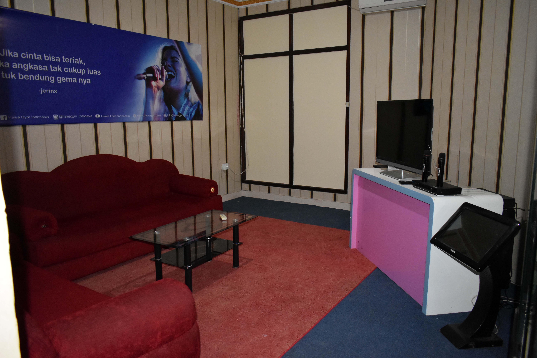 ruang-karaoke-hawagym-satelit