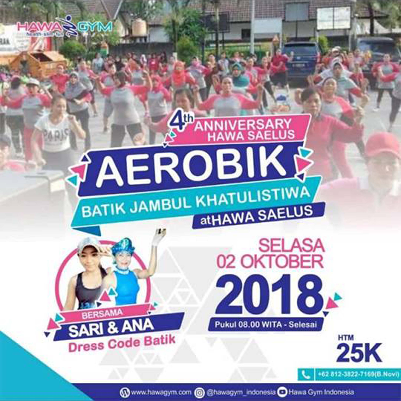 aerobik-batik-jambul-khatullistiwa-hawagym-indonesia