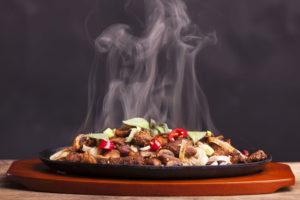 bahaya-meniup-makanan-minuman-panas-by-hawagym-indonesia