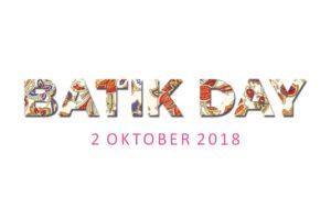 hari-batik-nasional-hawagym-indonesia