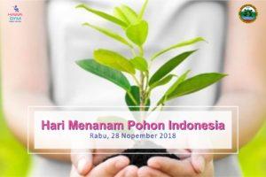 hari-menanam-pohon-indonesia-nopember-2018-by-hawagym
