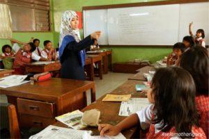 selamat-hari-guru-nasional-25-november-by-hawagym-indonesia