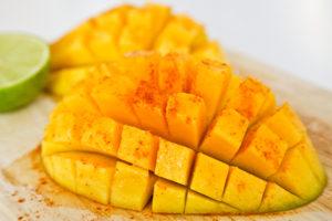 manfaat-buah-mangga-untuk-kesehatan-dan-kecantikan-by-hawagym-indonesia