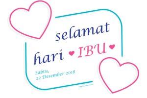 selamat-hari-ibu-desember-2018-by-hawagym-indonesia