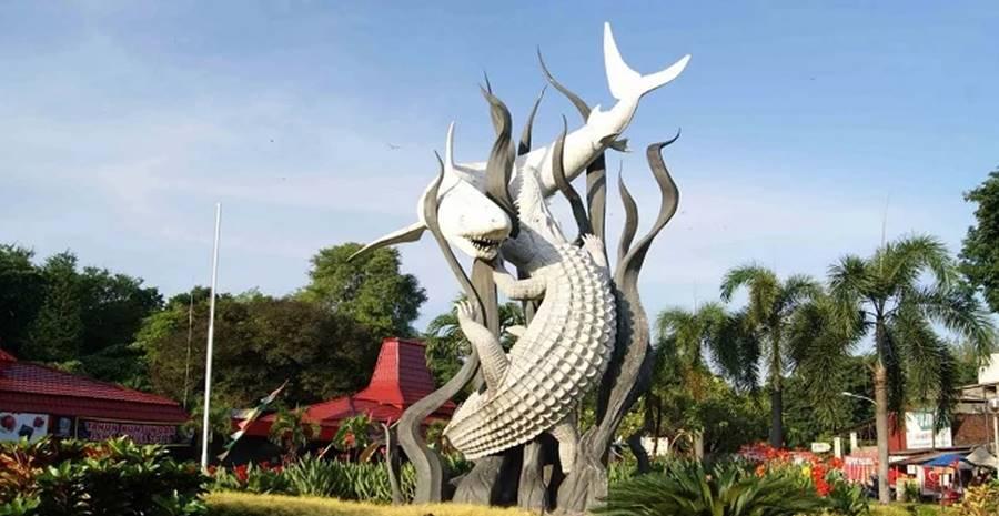 cabang-baru-di-kota-surabaya-jawatimur-indonesia