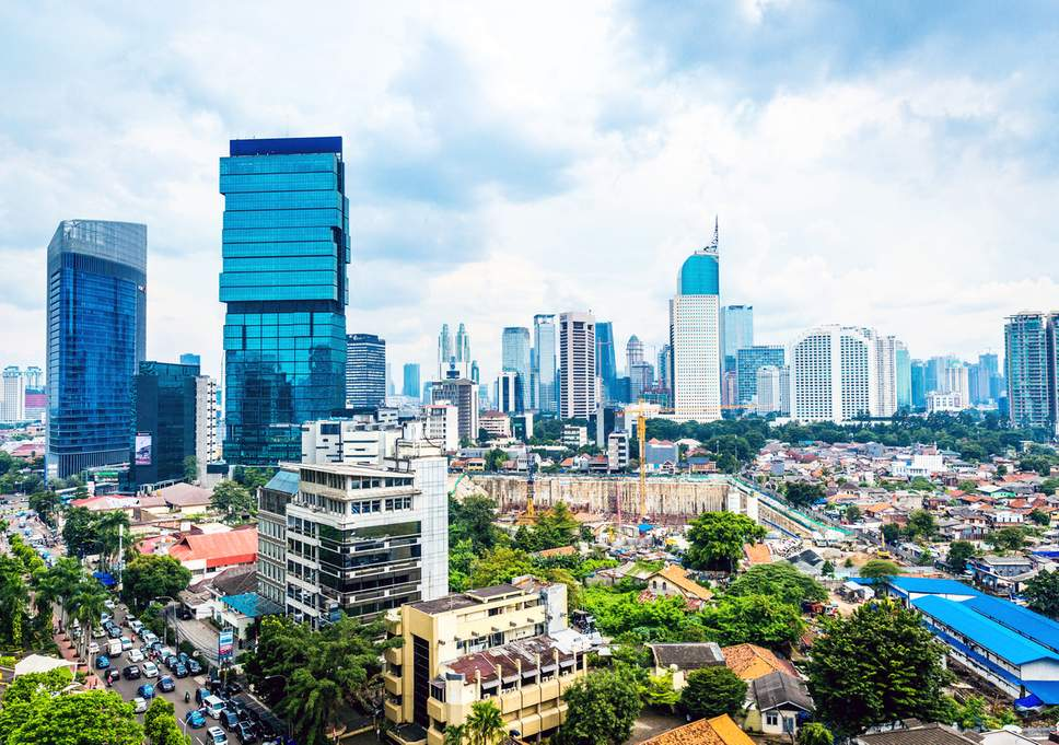 hawagym-jakarta-indonesia