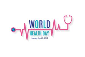 world-health-day-2019-by-hawagym-indonesia