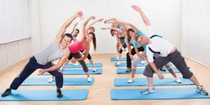 Beberapa-jeni-senam-aerobik-dan-manfaatnya-bagi-tubuh-anda
