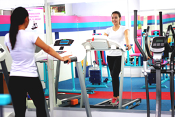 5-Cara-Fitness-Mudah-dan-Sangat-Efektif-Dilakukan-Para-Kaum-Hawa