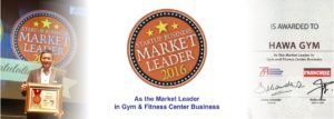 slider-market-leader-award