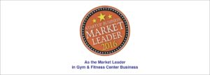slider-market-leader-award