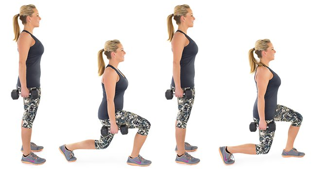 alternating-lunges-grouped-57513