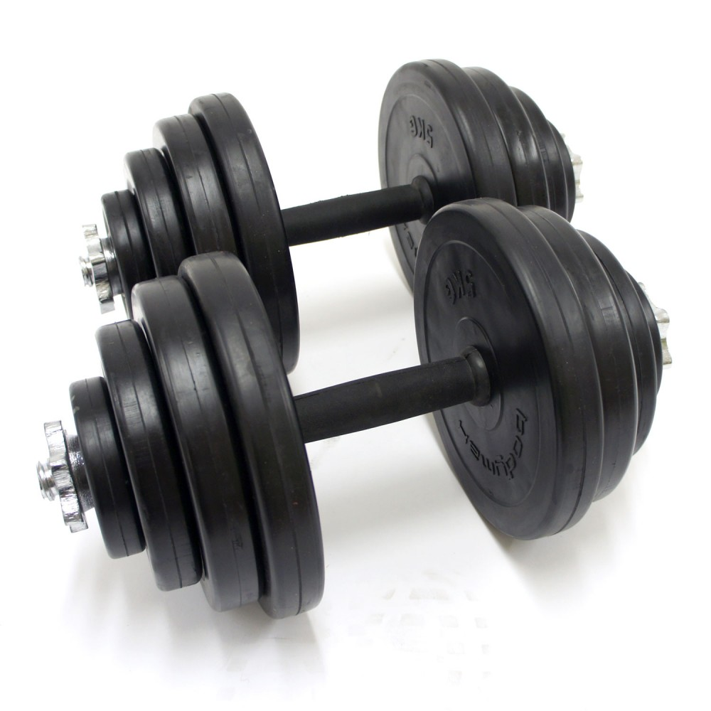40kg_rubber_dumbbell_kit_2