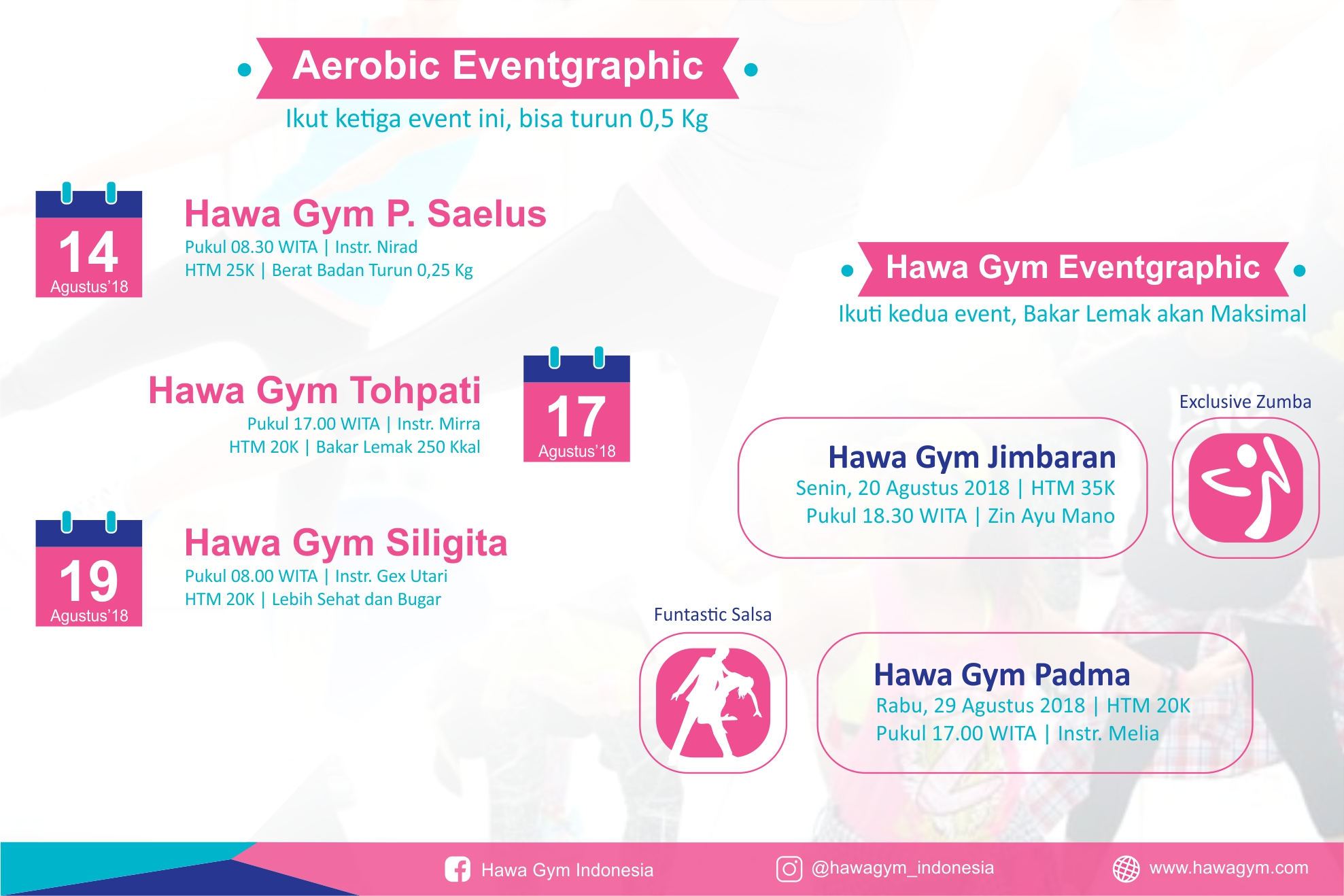 event-kemerdekaan-hawagym-indonesia-eventgraphic-infographic